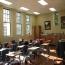 Heritage-Academy-Classroom