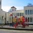 Heritage-Academy-Playground