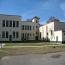 Heritage-Academy-rear-facade